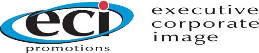 ECI Promotions